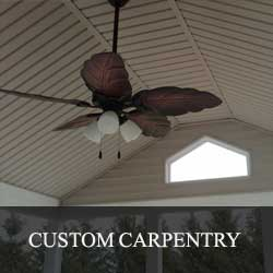 carpentry-gallery
